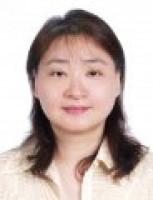 教師 「陳麗娟」老師照片
